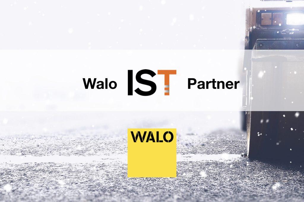 Partner_Walo.001