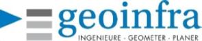 logo_gi